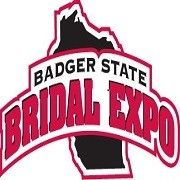Badger State Bridal Expo