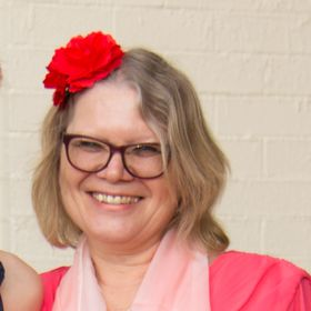Helga Grenkowitz