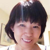 Mayumi Masuya