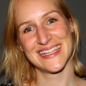 Katrien Bartelds