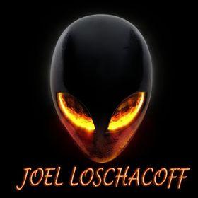 Joel Loschacoff