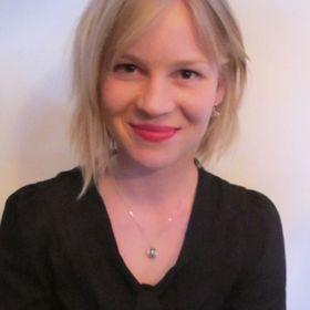 Anna Kallio