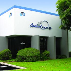 Control Cables Inc.