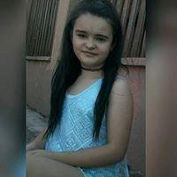 Stefania Didita
