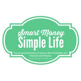 Smart Money, Simple Life | Frugal Living Tips | Budget Basics | Side Hustle Success