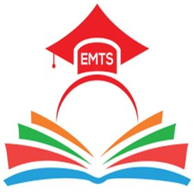 Exam Masters Tutoring Service