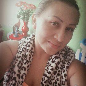KATHERINE BERMUDEZ
