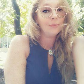 Claudia Palese