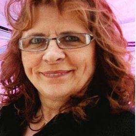 Barbara Zarzycka