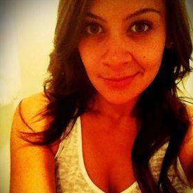 Chelsea Morales
