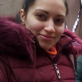 Ionela Octavia