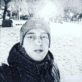 Minakov Alexandr Alexandrivich
