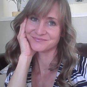 Claire Winson | Crowdfunding for Women Entrepreneurs