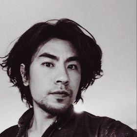 Takeru Ishii