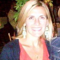 Kara McDonald