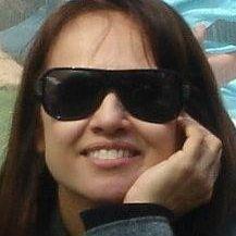 Viviane Menezes