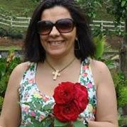 Rosemeri Lopes da Silva