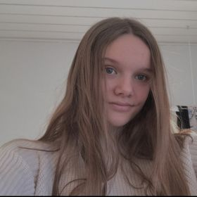 Clara Kirkegaard Nielsen