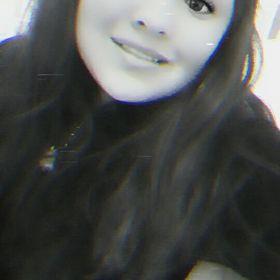 Adriana Peña Contreras