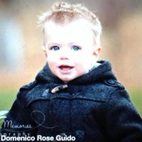 Domenico Rose Guido