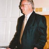 Gyula Zeke