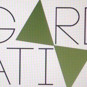 The Garden Creative