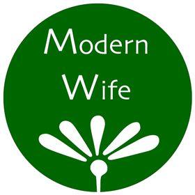 Modern Wife