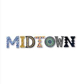 Hello Midtown