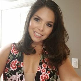 Dilena Diaz