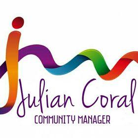 Julián Coral