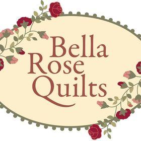 Bella Rose Quilts