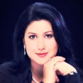 Anna Morfidou