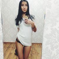 Irina Lazenyuk