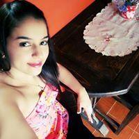 Alexa Sandi López