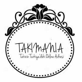 takimania.com