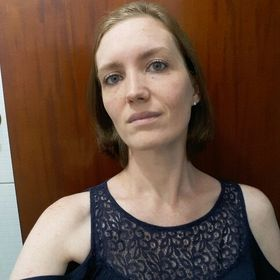 Ana Cristina Peres