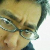 Takuji Yokoyama
