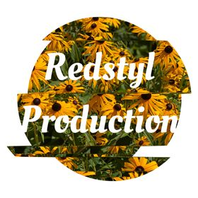 Redstylproduction