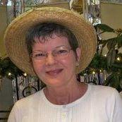 Agnes Chisholm