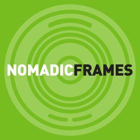 Nomadic Frames
