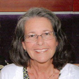 Cyndi Elliott