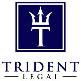 Trident Legal