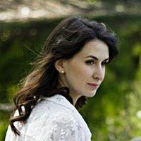 Taisia Raikhert