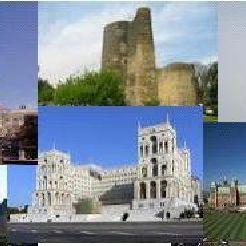 Azeri America