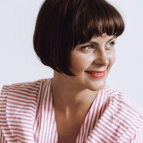 Johanna Gilan