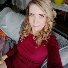 Katja Åkerlund
