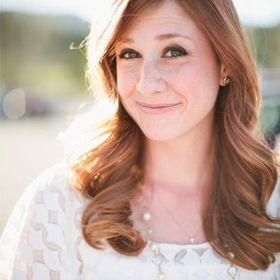 Andrea Vaughn