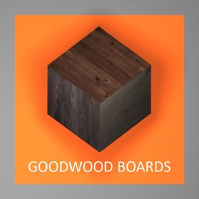 GoodWood Boards