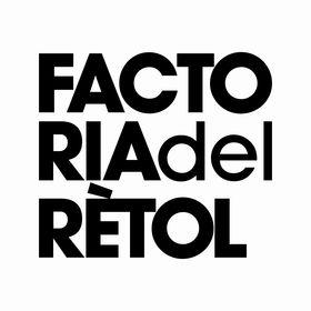 FACTORIA del RÈTOL