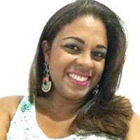 Aline Moreira Santos